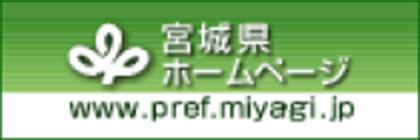 宮城 県 ホームページ